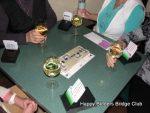 Happy Bidders Bridge Club @ Haviland Club   Charlottetown   Prince Edward Island   Canada